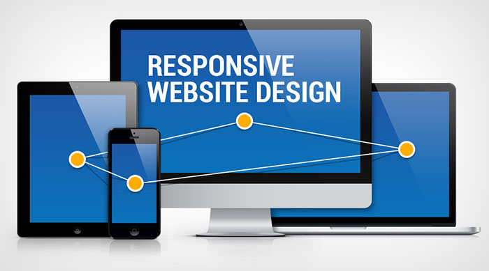 Services - Web Applications, Ecommerce, Custom Websites, Mobile Apps